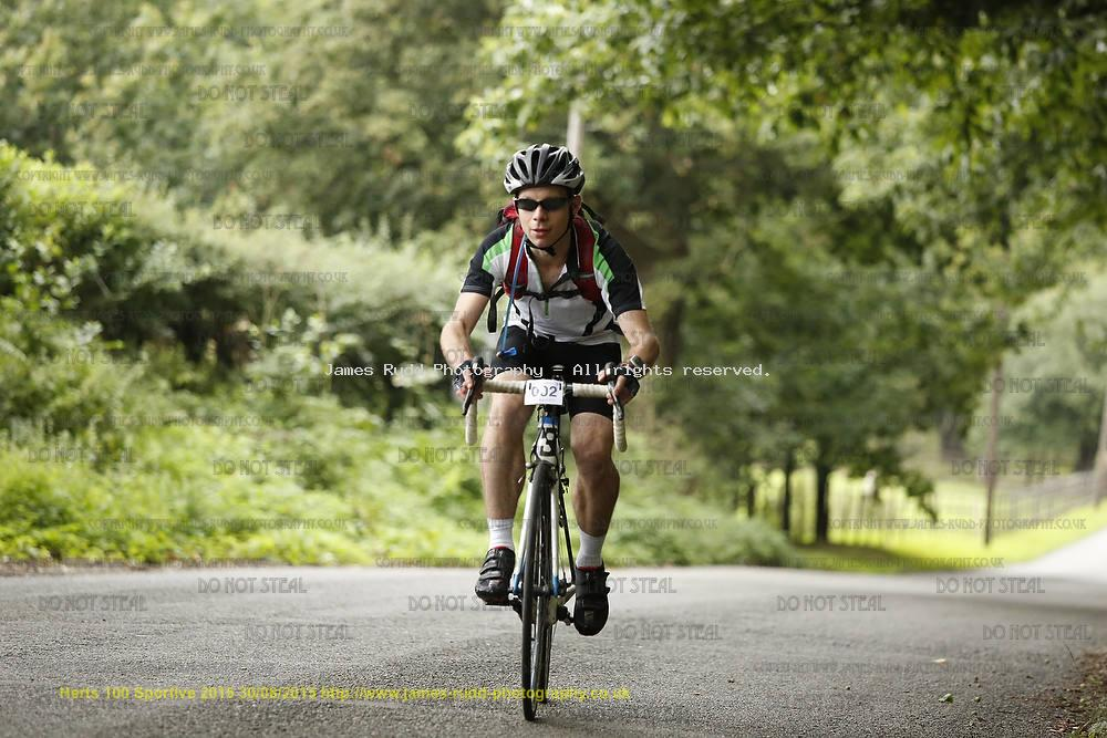 Sportive August Related Keywords & Suggestions - Sportive August ...